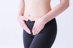 産後骨盤矯正が必要な6つの理由③