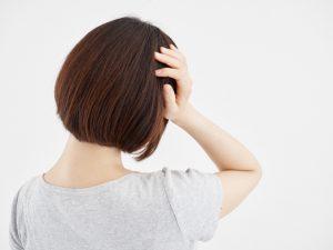 産後骨盤矯正が必要な6つの理由➅